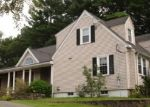 Bank Foreclosure for sale in Danvers 01923 LEBLANC DR - Property ID: 4337428778