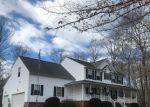 Bank Foreclosure for sale in Gloucester 23061 MASON WAY - Property ID: 4337450675