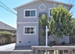 Bank Foreclosure for sale in Oakland 94606 E 26TH ST - Property ID: 4337454165