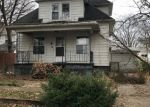 Bank Foreclosure for sale in Clinton 61727 E JULIA ST - Property ID: 4337488779