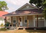 Bank Foreclosure for sale in Apalachicola 32320 PRADO ST - Property ID: 4337506737
