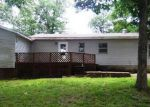 Bank Foreclosure for sale in Rocky Mount 65072 HALL RD - Property ID: 4337577689