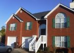 Bank Foreclosure for sale in Jackson 30233 PONDEROSA TRL - Property ID: 4337616213