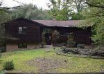 Casa en Remate en Brecksville 44141 WHITEWOOD RD - Identificador: 4337640758