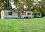 Bank Foreclosure for sale in Fincastle 24090 GROVE HILL RD - Property ID: 4337648186