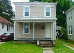 Bank Foreclosure for sale in Suffolk 23434 N BROAD ST - Property ID: 4337658265