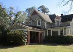Bank Foreclosure for sale in Nashville 31639 W DENNIS AVE - Property ID: 4337693747
