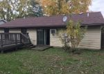 Bank Foreclosure for sale in Wilmington 45177 JODIE LN - Property ID: 4337708189