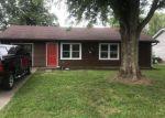 Casa en Remate en Wilmington 45177 JODIE LN - Identificador: 4337708189