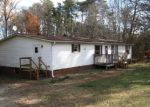 Bank Foreclosure for sale in Pinnacle 27043 ROY TUTTLE RD - Property ID: 4337741484