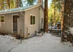 Bank Foreclosure for sale in Nevada City 95959 PASQUALE RD - Property ID: 4337768194