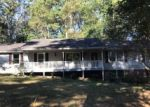 Bank Foreclosure for sale in Kennesaw 30152 KENNESAW DUE WEST RD NW - Property ID: 4337782659