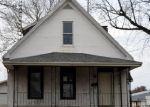 Bank Foreclosure for sale in Taylorville 62568 E FRANKLIN ST - Property ID: 4337890839