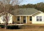 Bank Foreclosure for sale in Cowarts 36321 CRAWFORD RD - Property ID: 4337922361