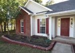 Bank Foreclosure for sale in Indian Trail 28079 SELWAY DR - Property ID: 4337951269