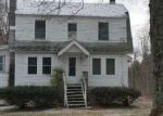 Bank Foreclosure for sale in Poughkeepsie 12601 SALT POINT TPKE - Property ID: 4338136534