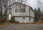 Bank Foreclosure for sale in Huntington Station 11746 KENMORE ST - Property ID: 4338143997
