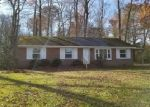 Bank Foreclosure for sale in Elizabeth City 27909 PROVIDENCE RD - Property ID: 4338162374