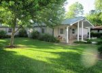 Bank Foreclosure for sale in Dixon 61021 S ROCK NATION RD - Property ID: 4338169833