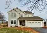 Bank Foreclosure for sale in Mchenry 60050 SPRING CREEK LN - Property ID: 4338177714