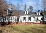 Bank Foreclosure for sale in Salisbury 28144 CAMELOT DR - Property ID: 4338199609