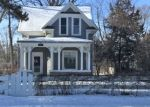 Bank Foreclosure for sale in Bemidji 56601 MINNESOTA AVE NW - Property ID: 4338227189