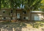 Bank Foreclosure for sale in Williamstown 08094 14TH AVE - Property ID: 4338234648