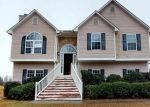 Bank Foreclosure for sale in Temple 30179 MUIRWOOD DR - Property ID: 4338239460