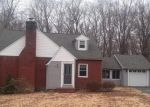 Bank Foreclosure for sale in Middlebury 06762 PORTER AVE - Property ID: 4338291582