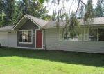Casa en Remate en Kent 98042 190TH AVE SE - Identificador: 4338313929