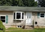 Bank Foreclosure for sale in Bay Shore 11706 CENTRAL BLVD - Property ID: 4338366923