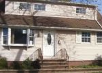 Bank Foreclosure for sale in Somerset 08873 COOPER AVE - Property ID: 4338431286