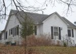 Bank Foreclosure for sale in Cassville 65625 W 14TH ST - Property ID: 4338433486
