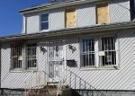 Bank Foreclosure for sale in Rosedale 11422 241ST ST - Property ID: 4338444431