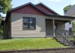 Bank Foreclosure for sale in La Crosse 54603 LIBERTY ST - Property ID: 4338445753