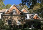 Bank Foreclosure for sale in Dawsonville 30534 BRIGHTS WAY - Property ID: 4338449696