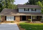 Bank Foreclosure for sale in Temple 30179 RAINEY RD - Property ID: 4338450116