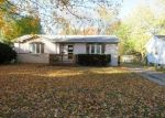 Bank Foreclosure for sale in Urbana 61802 RAINBOW VW - Property ID: 4338463708