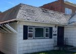 Bank Foreclosure for sale in Bronx 10465 ROBINSON AVE - Property ID: 4338485159