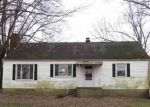 Bank Foreclosure for sale in Morning View 41063 BRACHT PINER RD - Property ID: 4338560493