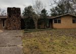 Bank Foreclosure for sale in Ozark 36360 HUDSON CIR - Property ID: 4338582840