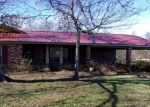 Bank Foreclosure for sale in Section 35771 COUNTY ROAD 448 - Property ID: 4338584138