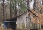 Bank Foreclosure for sale in Maplesville 36750 US HIGHWAY 82 - Property ID: 4338592919
