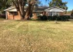 Bank Foreclosure for sale in Prattville 36066 WRIGHT ST - Property ID: 4338598150