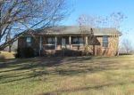 Bank Foreclosure for sale in Lexington 35648 HIGHWAY 64 - Property ID: 4338600797