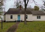 Bank Foreclosure for sale in Jasper 35501 EUCLID AVE - Property ID: 4338601219