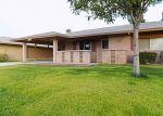 Bank Foreclosure for sale in Sun City 85351 N 99TH DR - Property ID: 4338617882