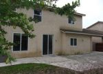 Bank Foreclosure for sale in Visalia 93277 W RUSSELL AVE - Property ID: 4338630120