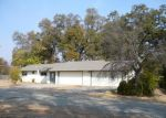 Bank Foreclosure for sale in Anderson 96007 RIVER RANCH RD - Property ID: 4338634515