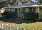 Bank Foreclosure for sale in Labelle 33935 2ND AVE - Property ID: 4338673494